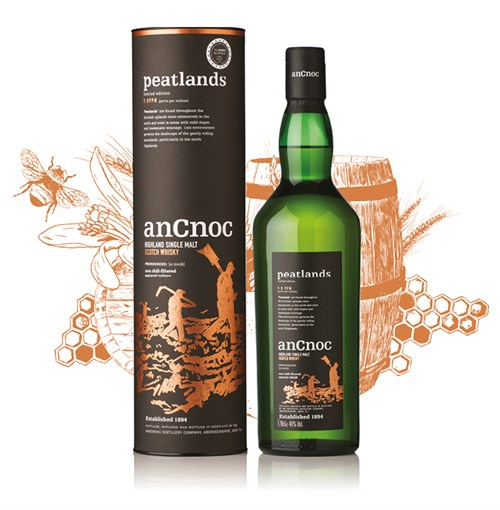 anCnoc-Peatlands-Scotch_500x510
