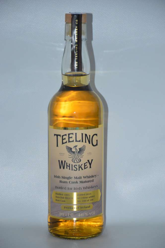 Teeling_1999_Rum_Cask_Whiskey_-_Irish_Whiskeys_ml