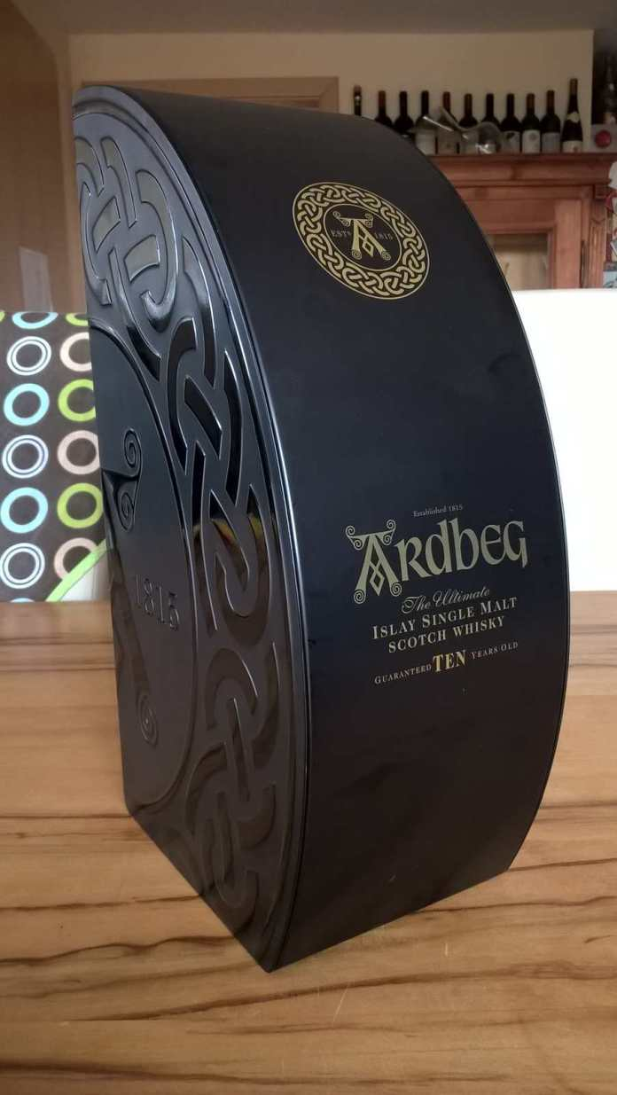 Ardbeg-TEN-special-release-limited-slowdrink.de_
