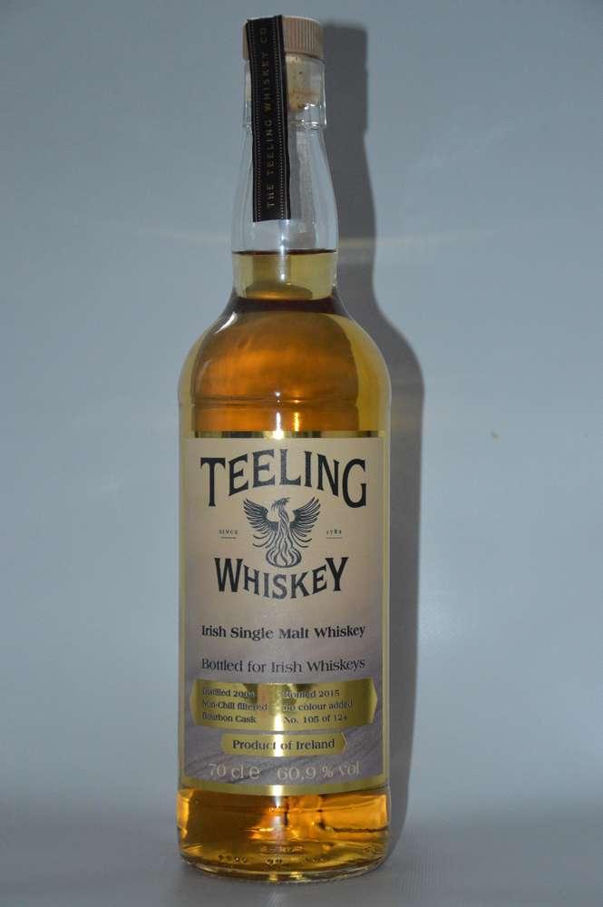 Teeling_Whiskey_Single_Cask_2004_-_Irish_Whiskeys_ml