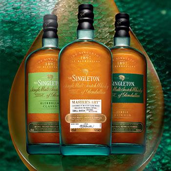 The-Singleton-of-Glendullan-whisky