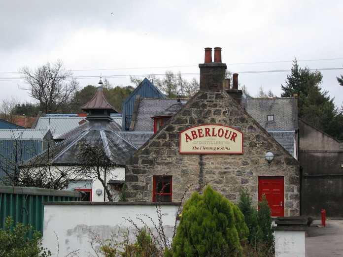 Aberlour_Distillery_21