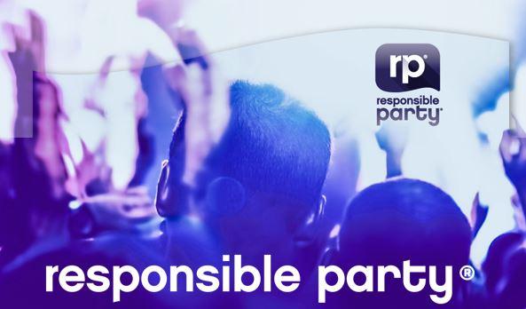 PRD_Resp_Party_2015