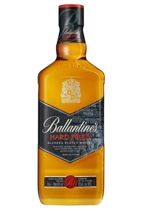 ballantines_hard_fired_master_v02_rgb1