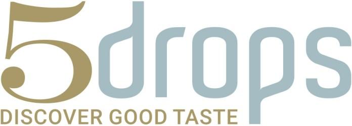5drops_logo_rgb