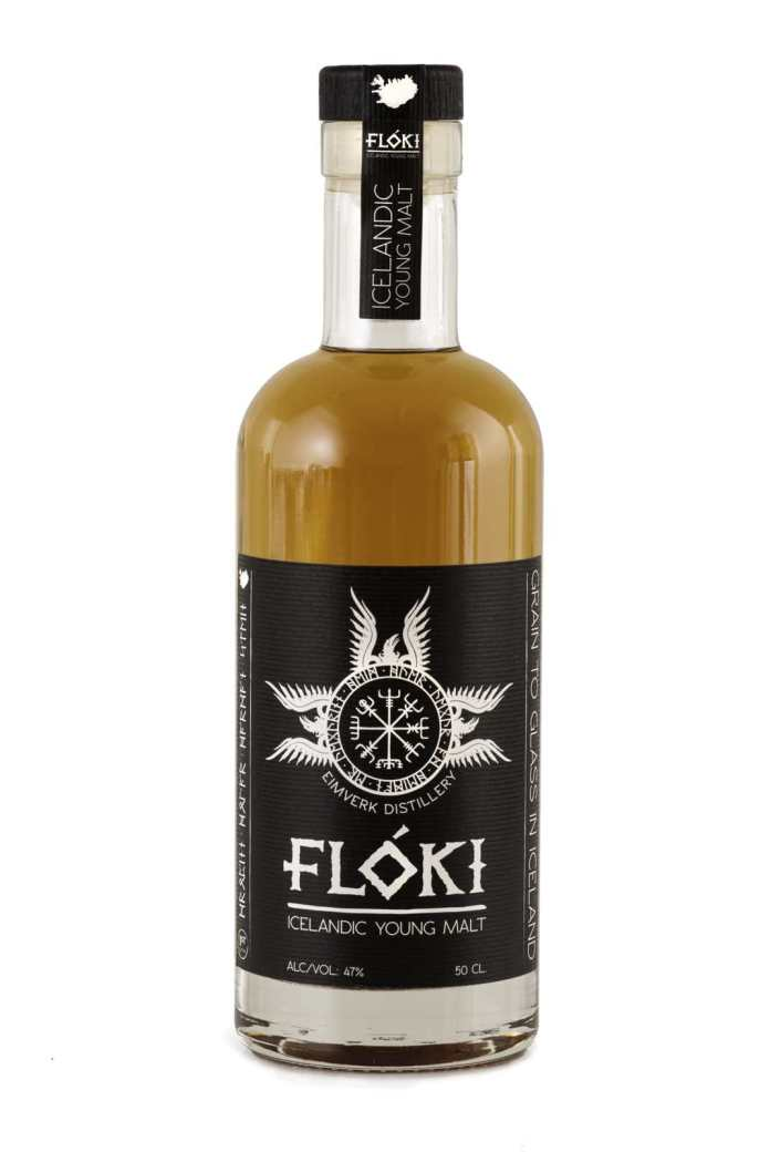 20150107_Floki_Bottle_500ML_0171-Edit