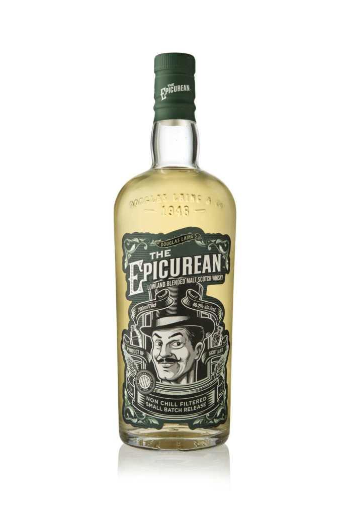 Epicurean bottle final