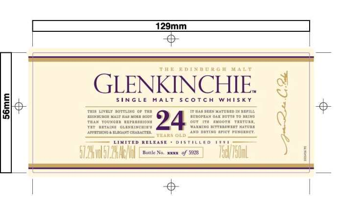 glenkin24