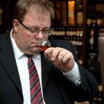 Marco Jansen von Whisky-Investments.de