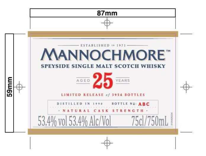manno25