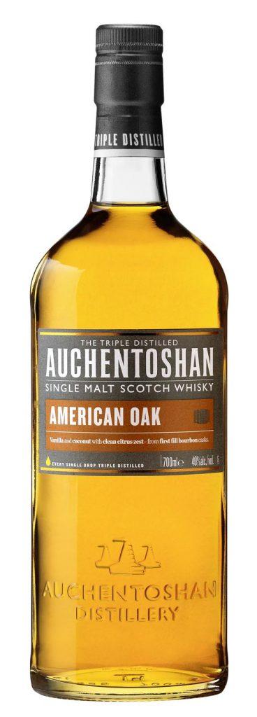 auchentoshan-american-oak-packshot
