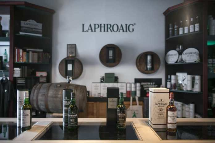 launch-event-laphroaig-11