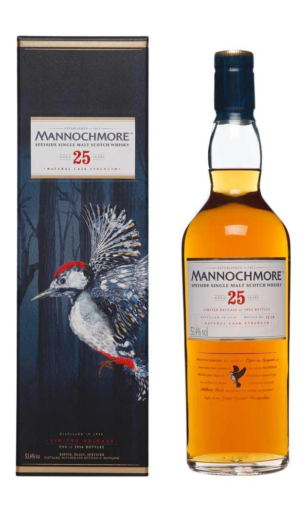 mannochmore-sr2016-pack