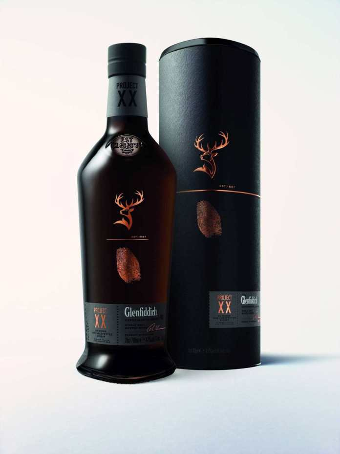 projectxxglenfiddichbottle
