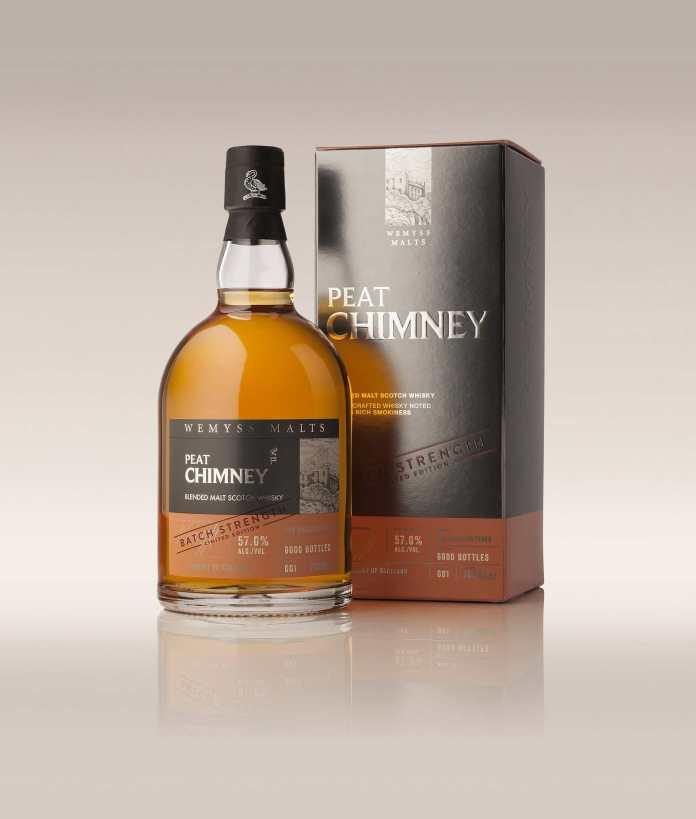peat-chimney-batch-strength-bottle-and-carton