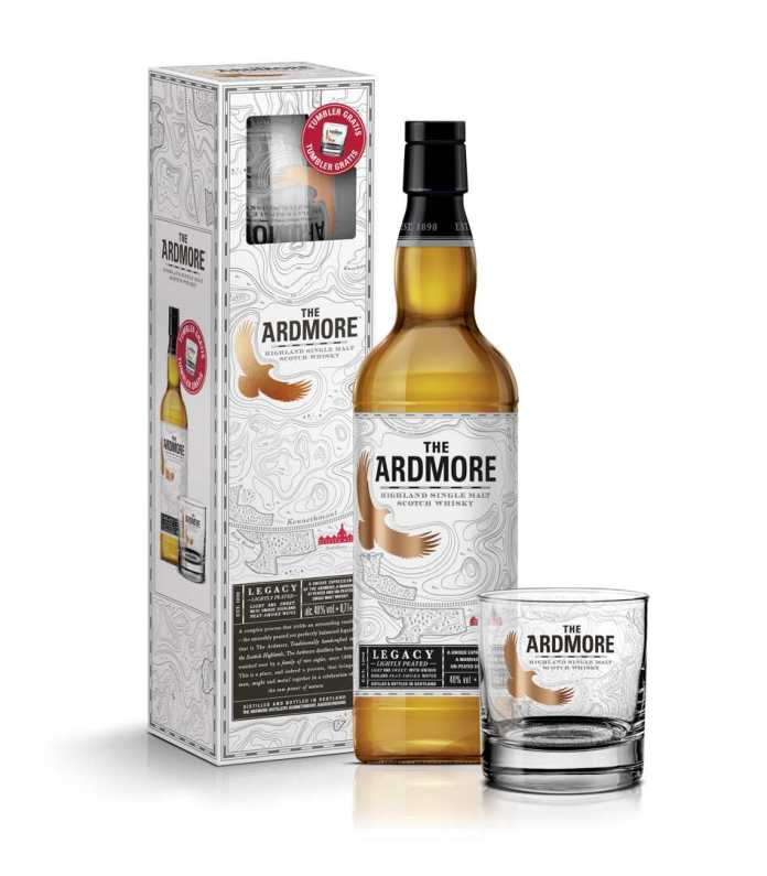 the-ardmore