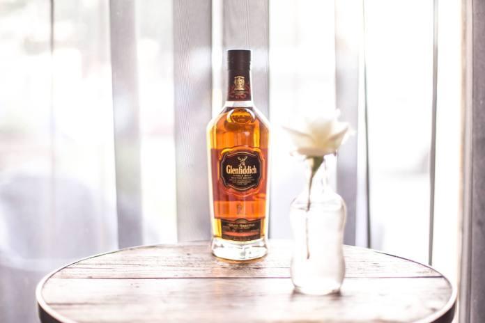 2016-09-22-glenfiddich-most-experimental-bartender-bryk-berlin-tk-15