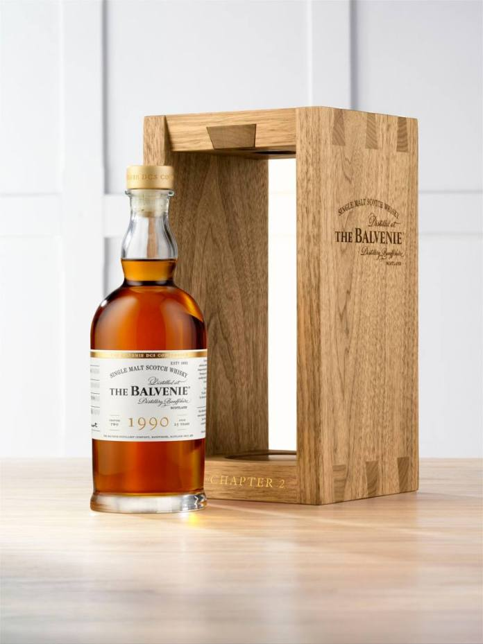 balvenie-image-individuals-out-case-1990-25yr-jpg_large