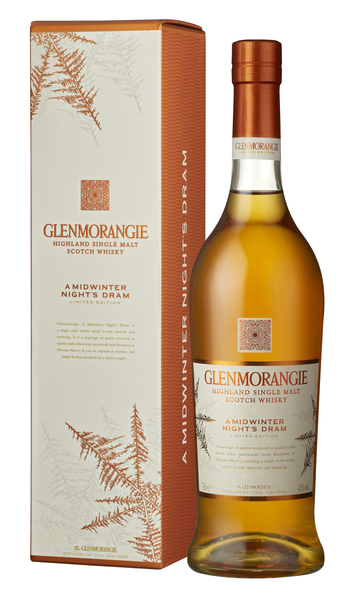 glenmorangie-a-midwinter-night-flasche-karton-klein