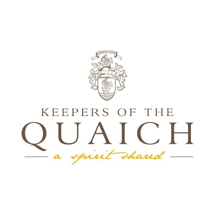 logo_keeper-of-the-quaich