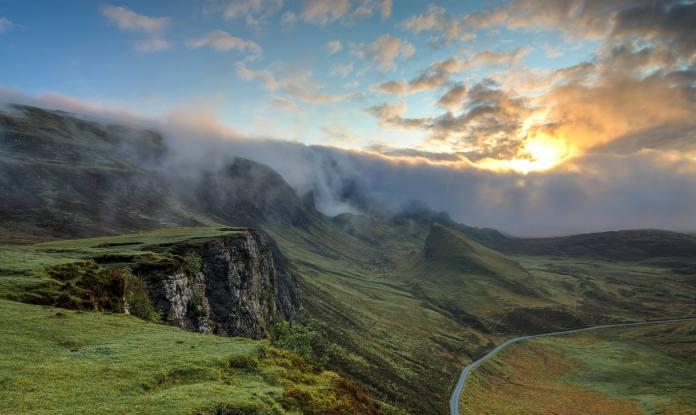 scotlandwall02