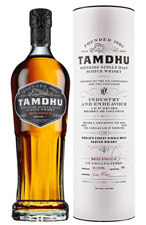 tamdhu-batch-2-text