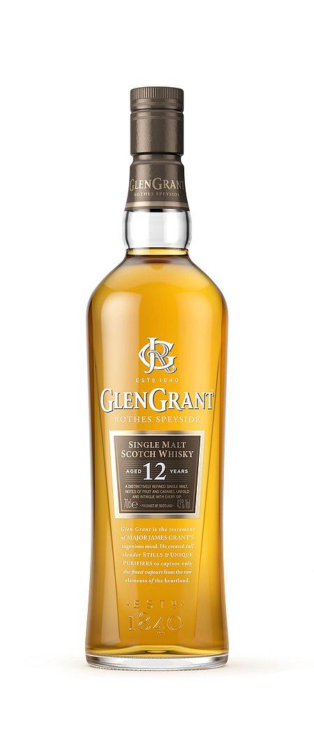 gg-12yo-bottle-render