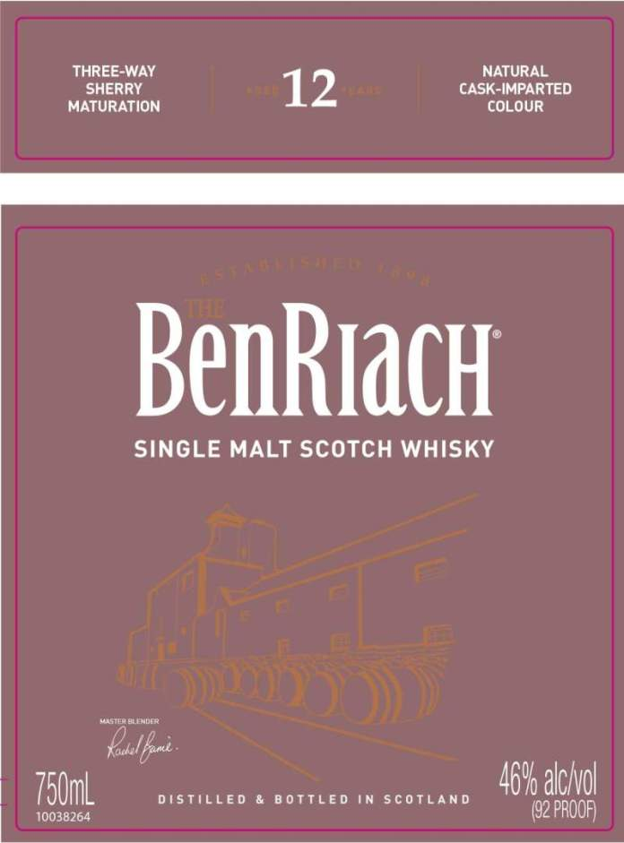https://i2.wp.com/whiskyexperts.net/wp-content/uploads/2018/06/Benriach-12-sherry.jpg?resize=696%2C941&ssl=1