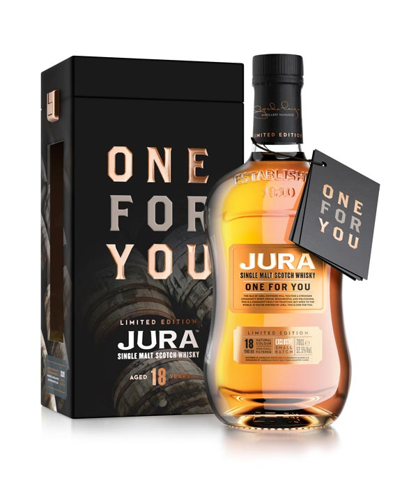 https://i2.wp.com/whiskyexperts.net/wp-content/uploads/2018/06/jura_one_for_you_18yo.jpg?w=600&ssl=1