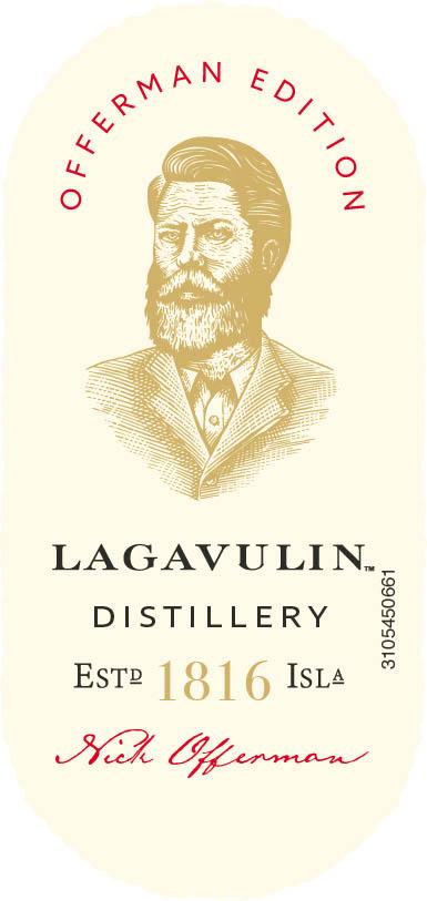 https://i2.wp.com/whiskyexperts.net/wp-content/uploads/2019/03/laga-11-3.jpg?w=385&ssl=1