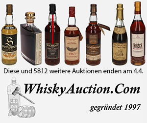 WhiskyauctionCharity