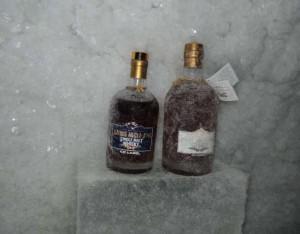 5-whisky-im-ewigen-eis