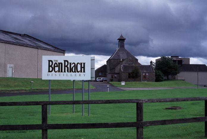 BenRaich, Foto K. Schwebke, CC-Lizenz