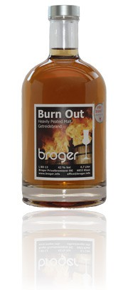 Burn-Out_whiskysorten