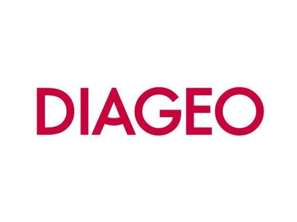 Diageo-3335