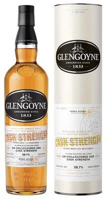 Glengoyne_CaskStrength_Bottle&Tube_med