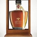 Jim_Beam_Distillers_Masterpiece_Bourbon_2013