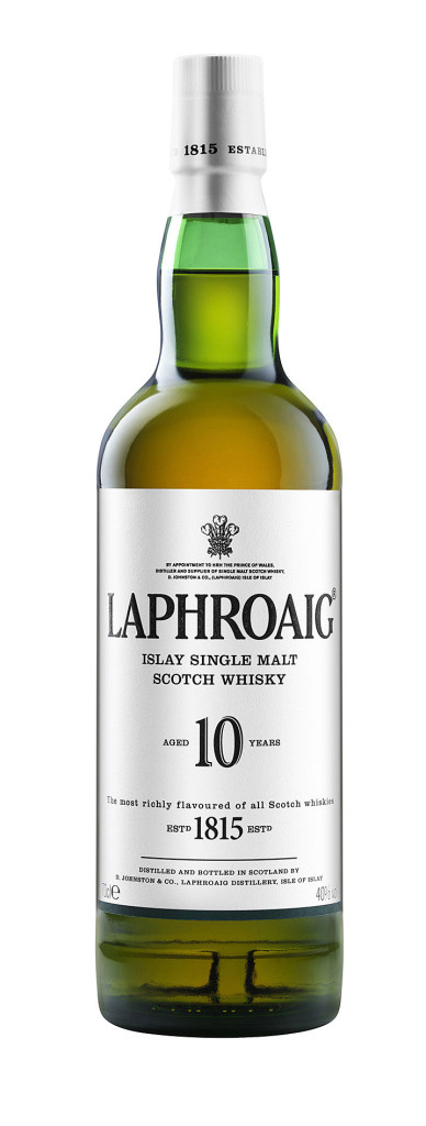 Laphroaig_10y