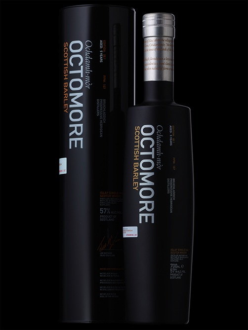 Octomore_06.1_51f2624a59704