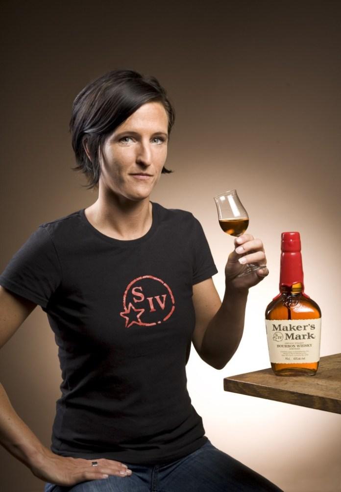 Tanja Bempreiksz_Maker's Mark Distillery Diplomat
