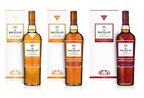 The-Macallan_1824-Series