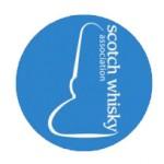 The-Scotch-Whisky-Association