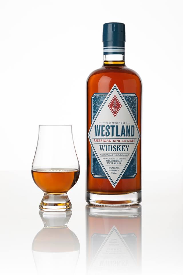 Westland-American-Single-Malt-Whiskey