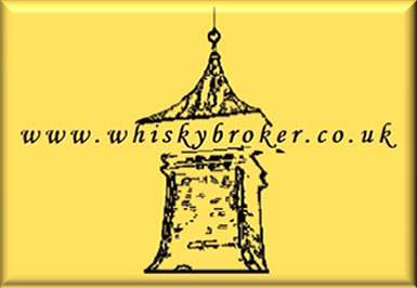 WhiskyBroker-Header