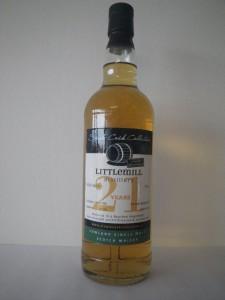 littlemill