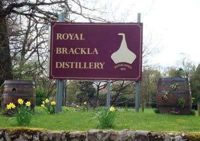 royalbrackla