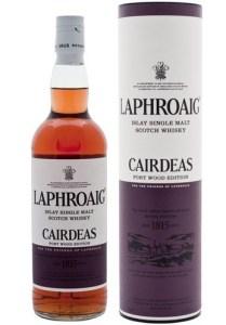 laphroaig-cairdeas-portwood