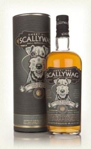 scallywag-whisky