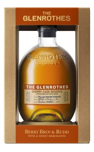 glenrothes_sherry_cask_reserve