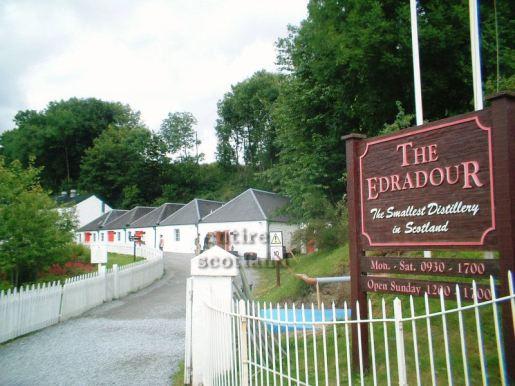 edradour_distillery_front
